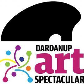Dardanup Art Trail in Collie