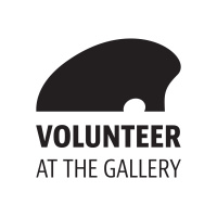 Volunteer for the Gallery