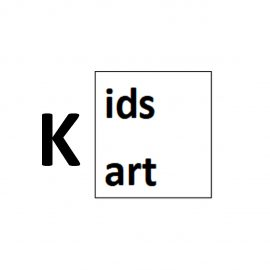 Kids Art to Start in August