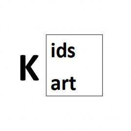 KIDS ART Term 4