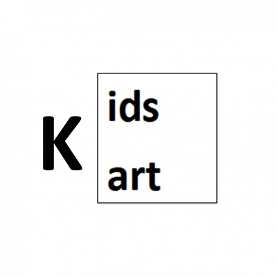 KIDS ART Term 4