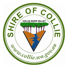 Shire of Collie