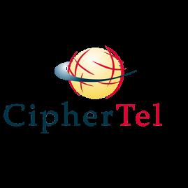 CipherTel