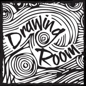 Drawing Room @ Collie Art Gallery   Collie   Western Australia   Australia