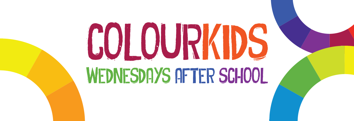 Colour Kids