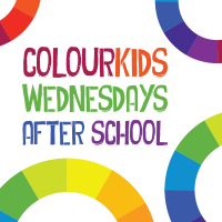 ColourKids