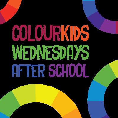 2016 ColourKids – online-2