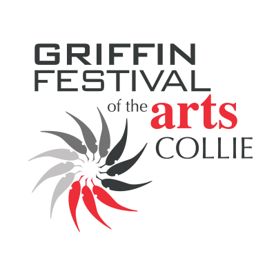 Griffin Festival of the Arts 2016
