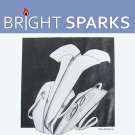 Bright Sparks 2017