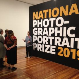 NPPP Highlights Tour