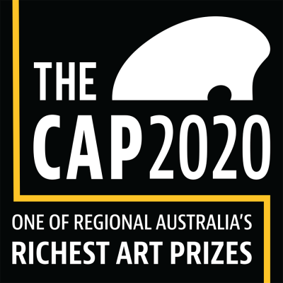 Collie Art Prize 2020