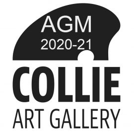 Call for Nominations – AGM 2020-21