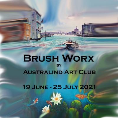 Brush Worx